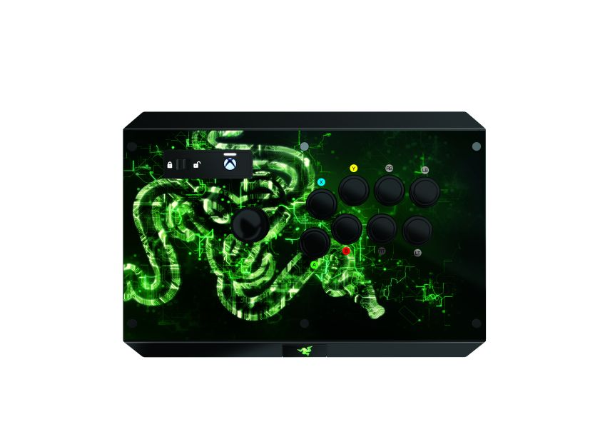RZR_Atrox_Xbox1_V4_CMYK_WhtBg