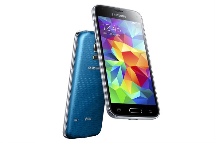 SM-G800H_GS5-mini_Blue_Duos_2