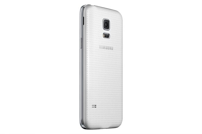 SM-G800H_GS5-mini_White_12