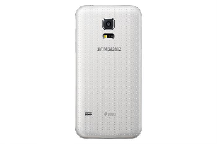 SM-G800H_GS5-mini_White_Duos_1