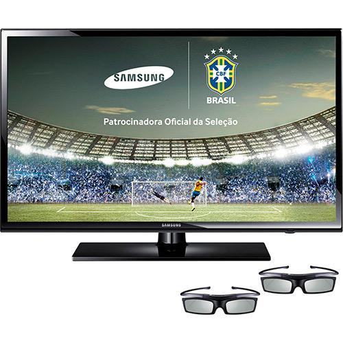 Samsung 32FH5030