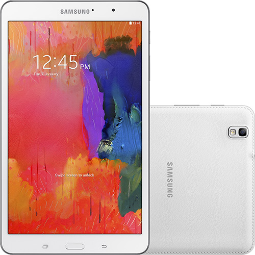 Samsung Galaxy TabPro T320N