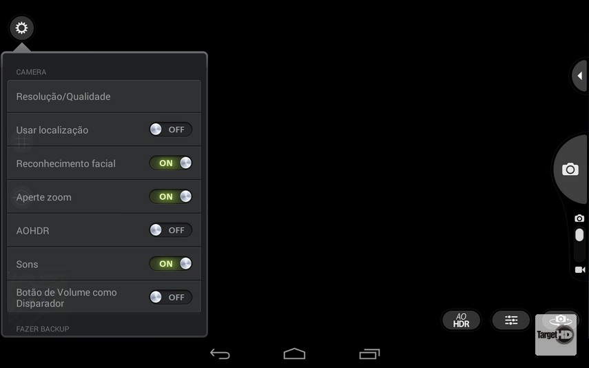 Screenshot_2014-07-20-00-31-28
