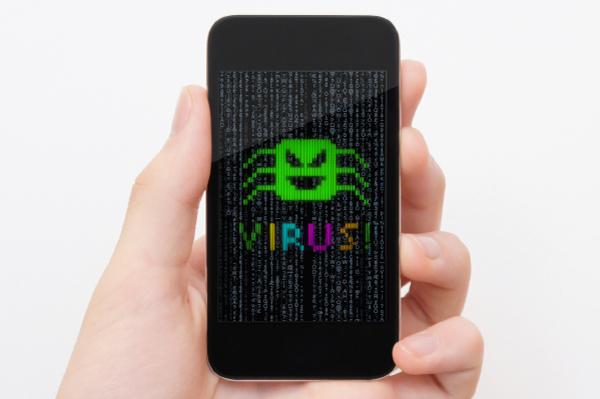 Smartphone-Hacking-1