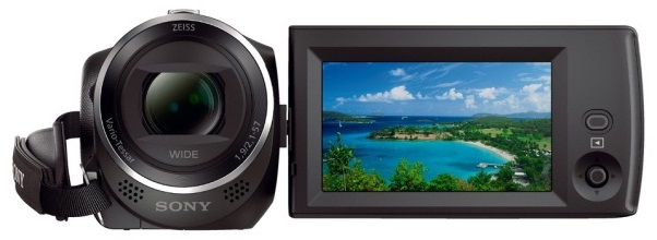Sony-HDR-CX240-02