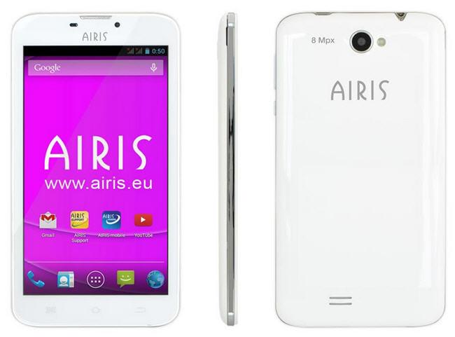 airis-2
