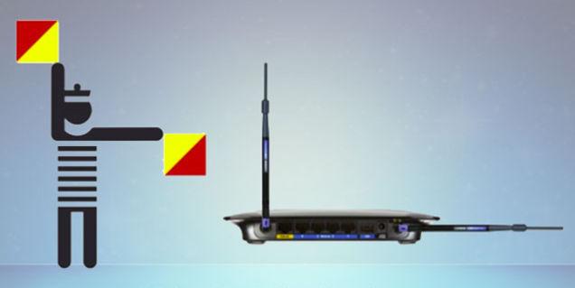 alinhamento-antenas-roteador