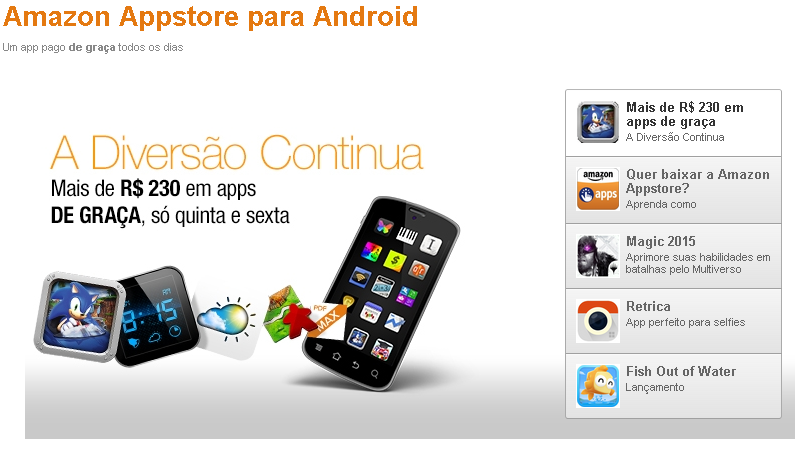 amazon-android-gratis