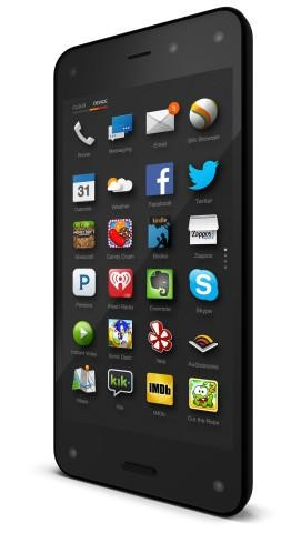 amazon-fire-phone-front