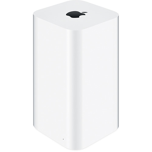 apple-airport-time-capsule