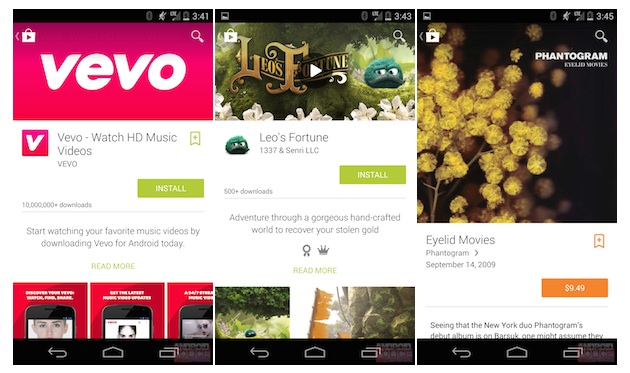 apps-nuevo-play-store