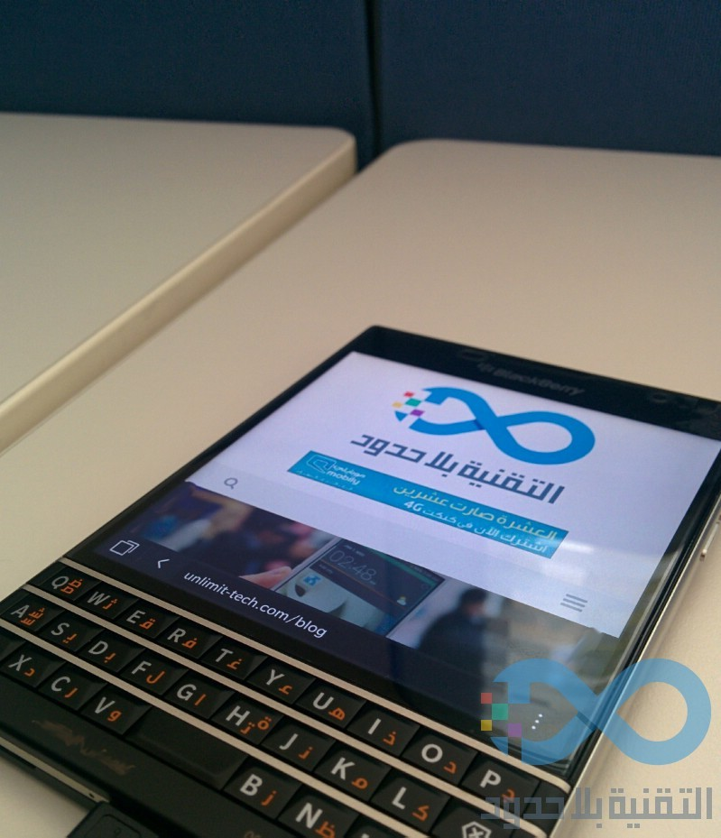 blackberry-passport-video-03