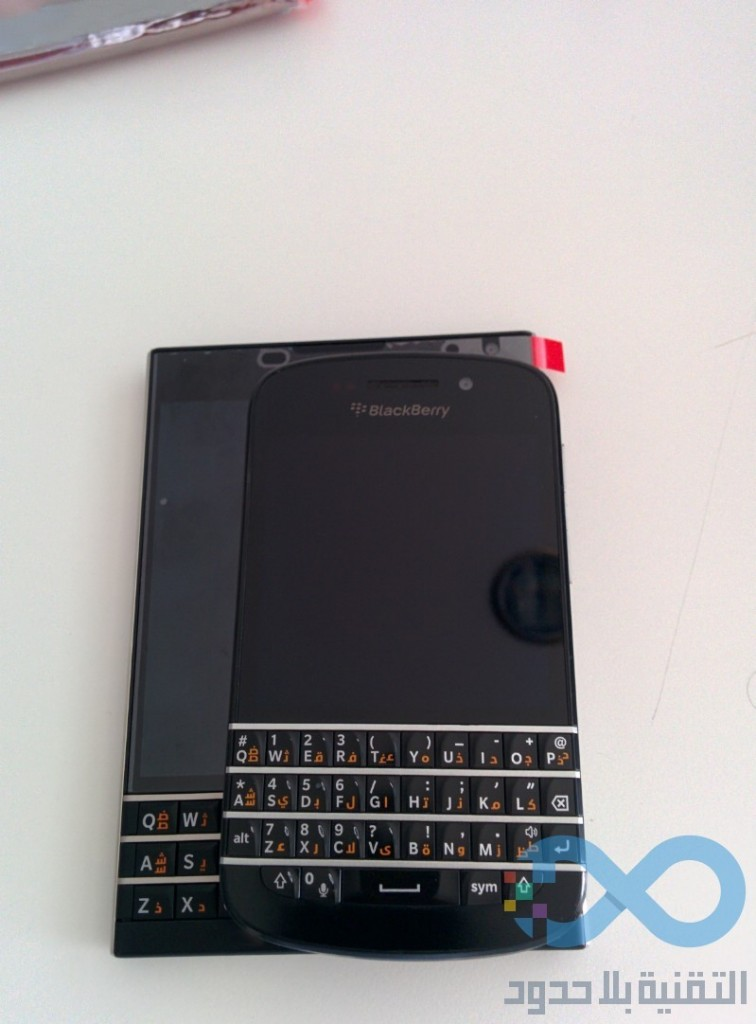 blackberry-passport-video-08