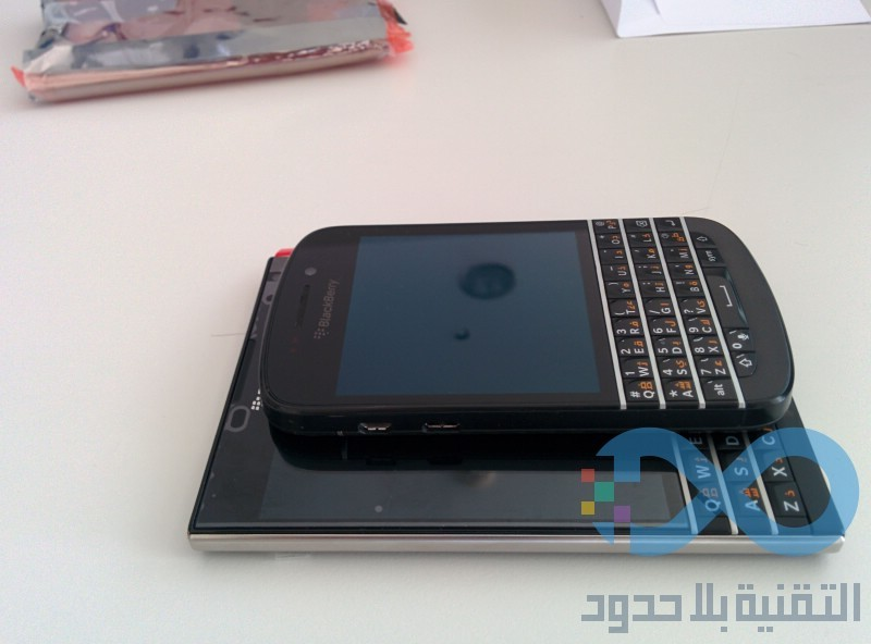 blackberry-passport-video-09