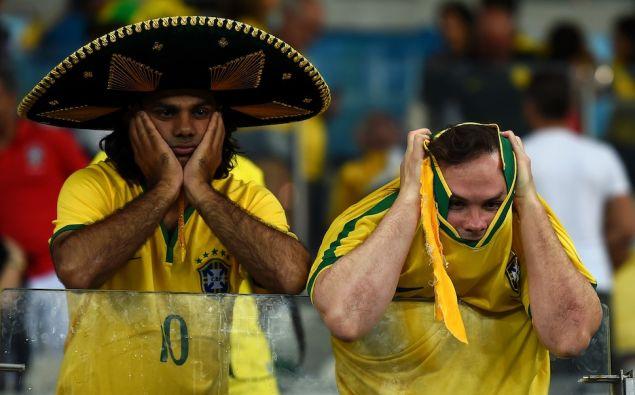 brasil-vs-alemanha-copa-2014