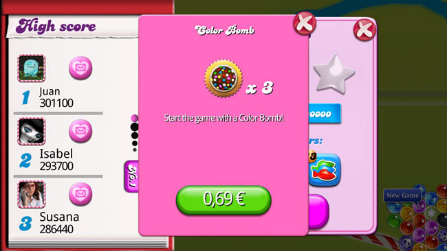candy-crush-in-game-pursaches