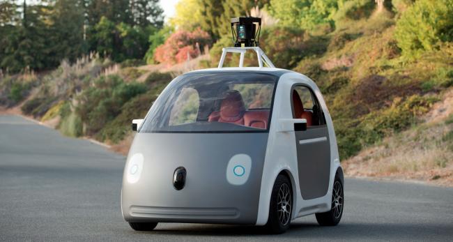 carro-autônomo-google