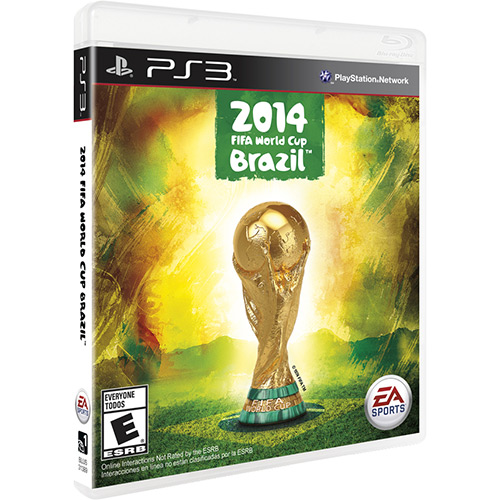 copa-do-mundo-fifa-2014-ps3