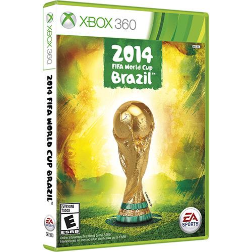 copa-do-mundo-fifa-2014-xbox-360