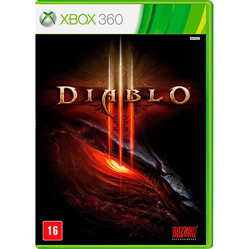 diablo-iii-xbox-360