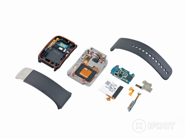 gear-Live-ifixit