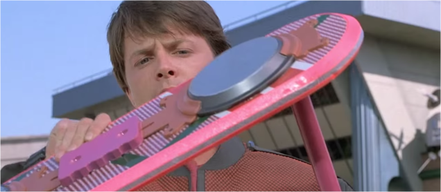 hoverboard-back-to-the-future