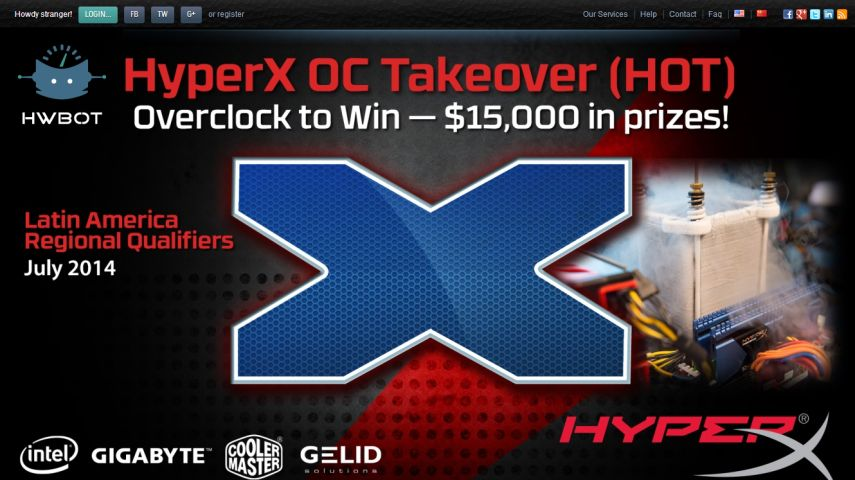hyperx-overclock