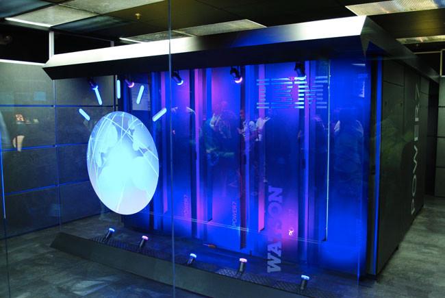ibm-watson-supercomputer