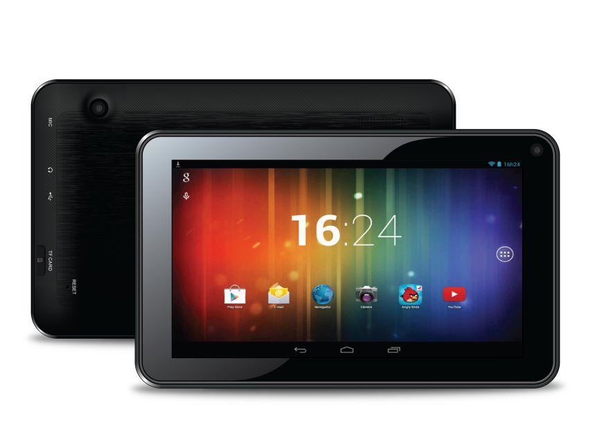 imagem Tablet TV Digital _tb102