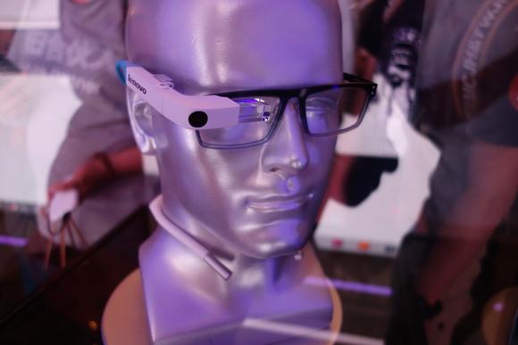 lenovo-smartglasses