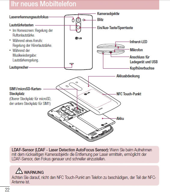 lg-ds722v-manual-leaked