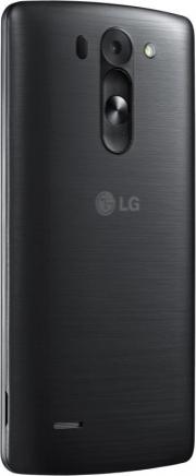 lg-g3-beat-02