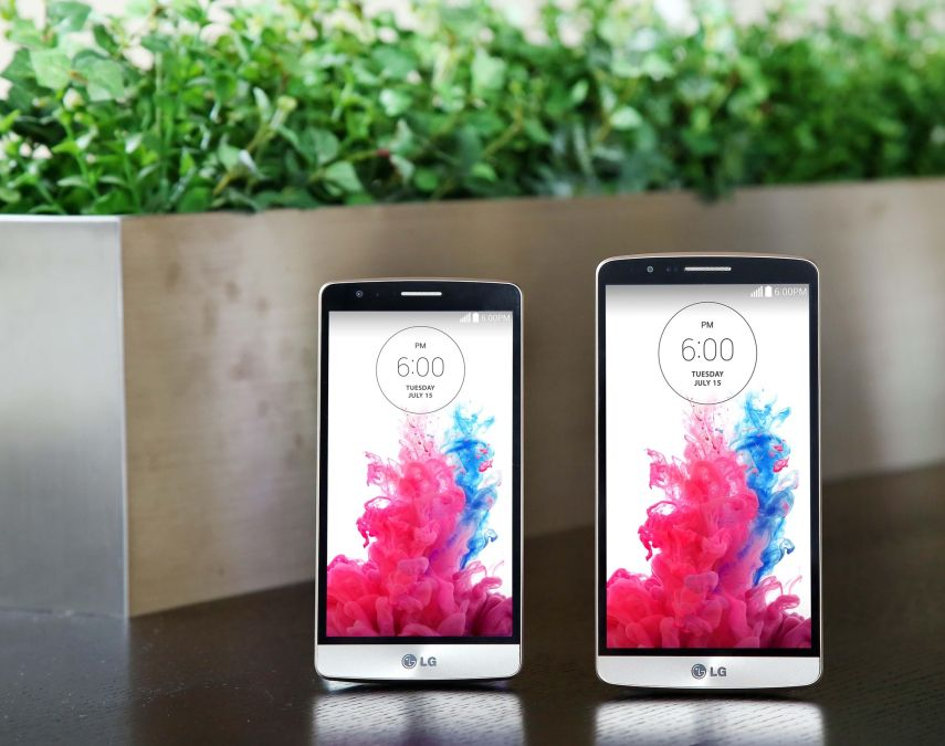 lg-g3-beat-left-and-lg-g3-right-1