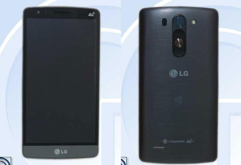 lg-g3-mini-leaked