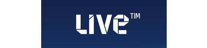 live-tim-logo