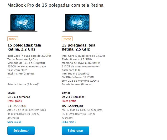 macbook-pro-tela-retina-15