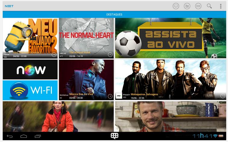 net-app-01