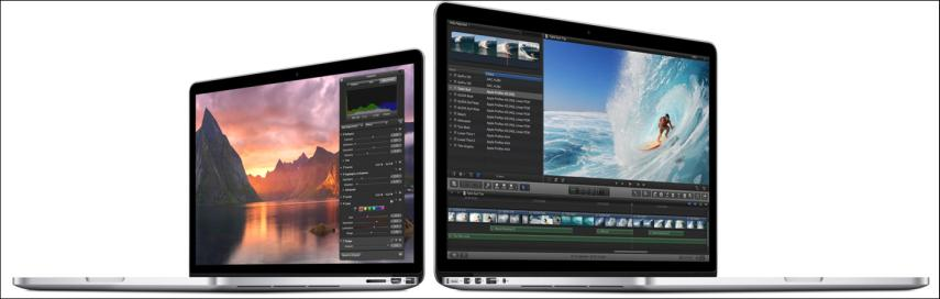new-macbook-pro-retina-2014