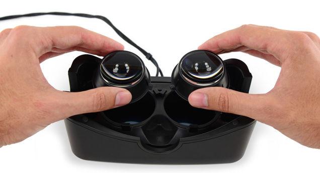 oculus-ifixit-01