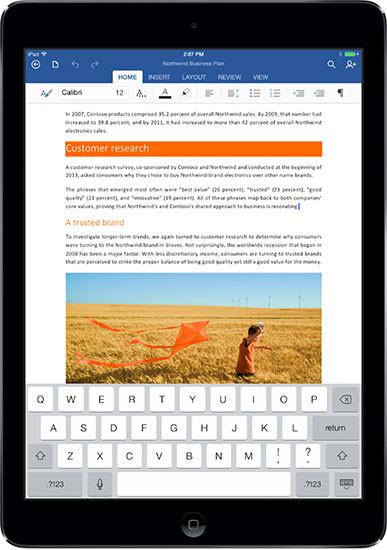 office-ipad-word-vert