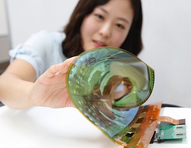 pepperflexible-rollable-oled-01mat800-1