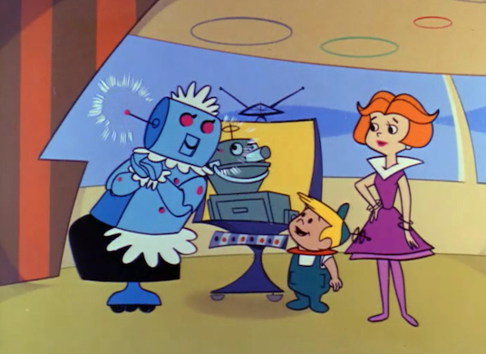 rosie-the-jetsons