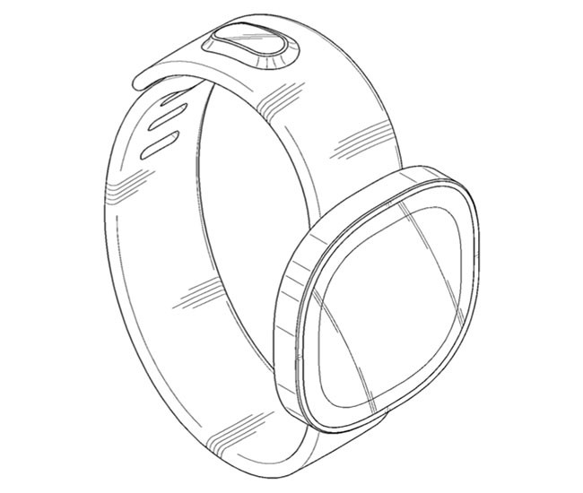 samsung-smartwatch-circular-1