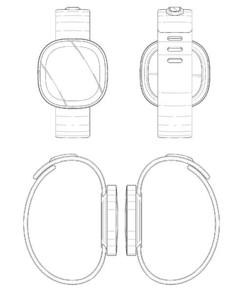 samsung-smartwatch-circular-2
