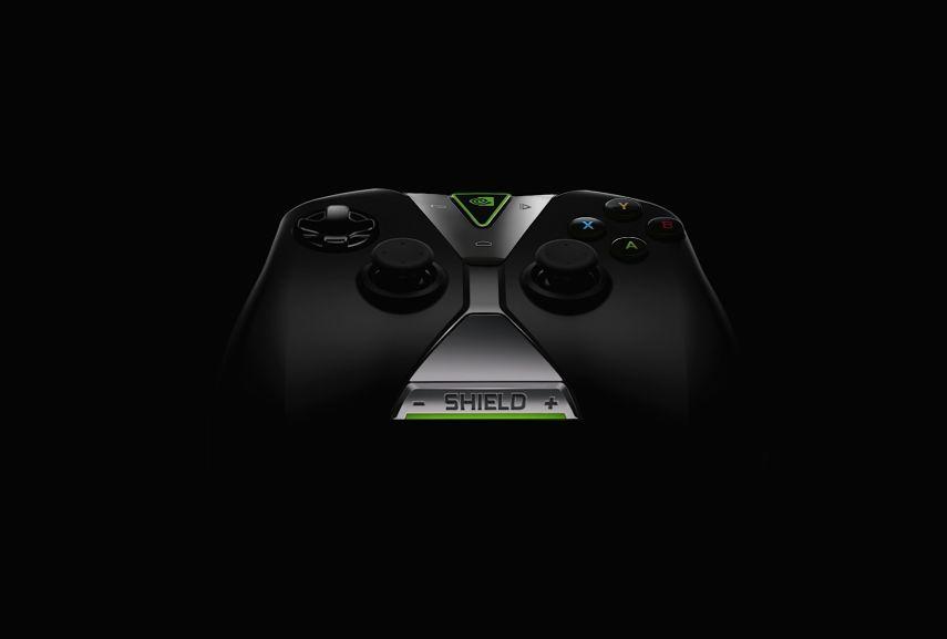 shield-controller-1