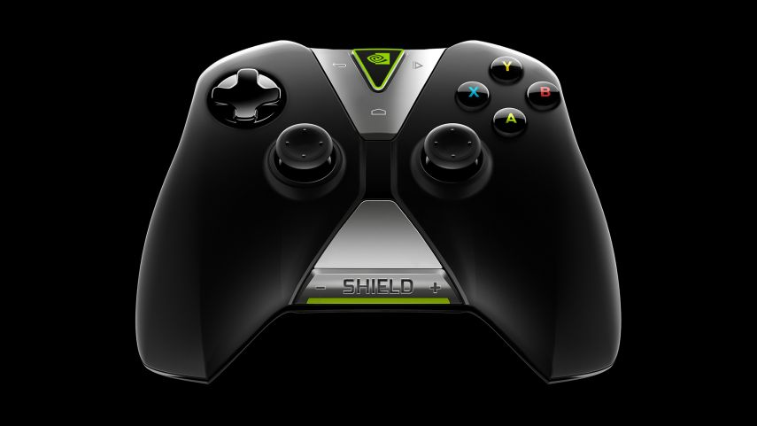 shield-wireless-controller-front-1