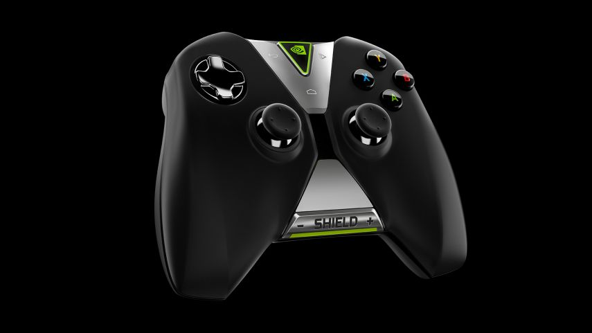 shield-wireless-controller-right-1