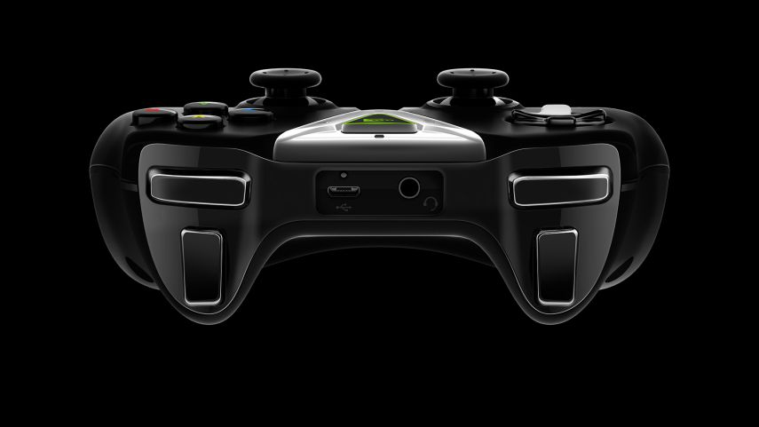 shield-wireless-controller-top-1