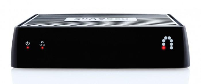 slingbox-m11