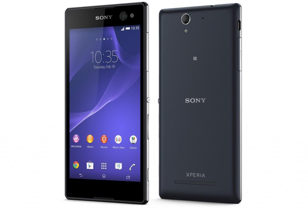 sony-xperia-c3-oficial-11